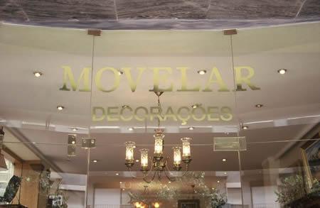movelar-a