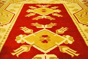 tapetes-carpetes