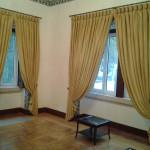 cortinado